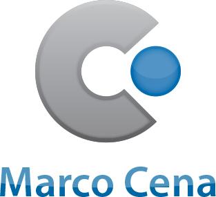 Marco Cena